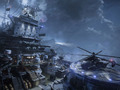 Hot_content_gears-of-war-judgment-dreadnought