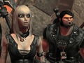 Hot_content_news-brutal-legend