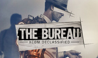 Article_list_the-bureau-xcom-declassified