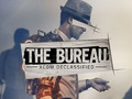 Hot_content_the-bureau-xcom-declassified