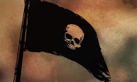 Article_list_ac4-black-flag-golden-age-of-pirates