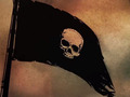 Hot_content_ac4-black-flag-golden-age-of-pirates