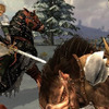 The Lord of the Rings Online Screenshot - Lord of the Rings update 11