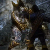 The Witcher 2: Assassins of Kings Screenshot - REDkit
