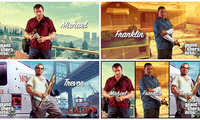 Article_list_gta-5-character-wallpapers
