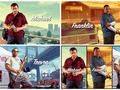 Hot_content_gta-5-character-wallpapers