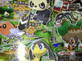 Hot_content_news-pokemon-x-y