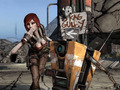 Hot_content_news-borderlands-2