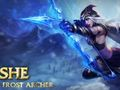 Hot_content_ashe