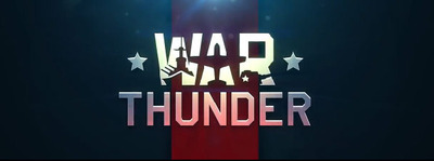 PlayStation 4 Screenshot - War Thunder