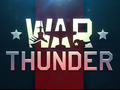 Hot_content_war-thunder