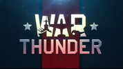 War Thunder