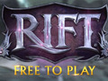 Hot_content_rfit-free-to-play