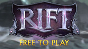 Rift Free to play