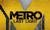 Article_list_metro-last-light-feature