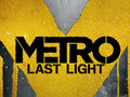 Hot_content_metro-last-light-feature