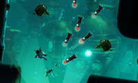Article_list_rayman_legends_20000_lums_under_the_missile_attack