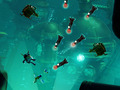 Hot_content_rayman_legends_20000_lums_under_the_missile_attack