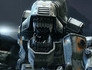 Gallery_small_wolfenstein-the-new-order-screenshot-5