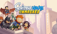Article_list_scribblenaughts-unmasked