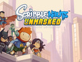 Hot_content_scribblenaughts-unmasked