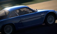 Article_list_gran-turismo-6-screenshot