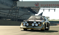 Article_list_gran-turismo-6-silverstone-screen