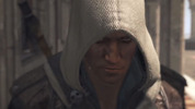 Assassin&#x27;s Creed 4 - Edward Kenway