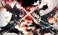 Article_list_news-fire-emblem