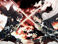 Hot_content_news-fire-emblem