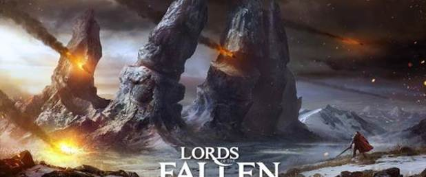 Lords of the Fallen - Feature
