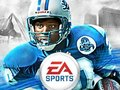 Hot_content_madden_25_barry_sanders_cover