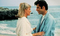 Article_list_summer_lovin_grease