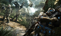 Article_list_news-crysis-3