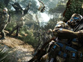 Hot_content_news-crysis-3
