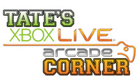 Article_list_tate_s_xbla_corner