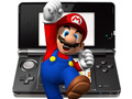 Hot_content_3ds-sales