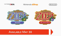 Article_list_nintendo_direct_zelda_oracle_of_ages