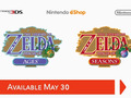 Hot_content_nintendo_direct_zelda_oracle_of_ages
