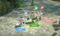 Article_list_pikmin3characters