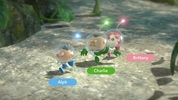 Pikmin 3 Image