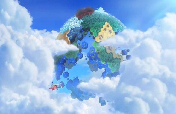Article_post_width_sonic-lost-world-620x400