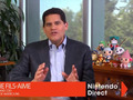 Hot_content_reggie_fils_aime_nintendo_direct