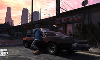 Article_list_gta-5-screenshot---carjacking