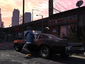 Hot_content_gta-5-screenshot---carjacking