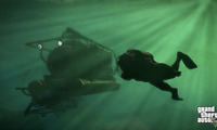 Article_list_gta-5-screenshot---scuba-diving