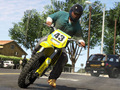 Hot_content_gta-5-screenshot-dirt-bike-police