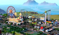 Article_list_simcity-amusement-park-pack