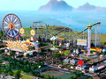 Hot_content_simcity-amusement-park-pack