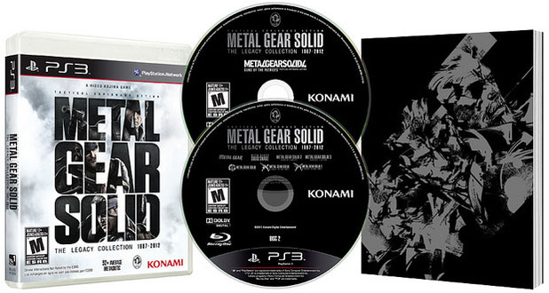 Article_post_width_metal-gear-solid-the-legacy-collection